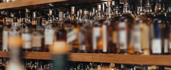Finance Ministry approves online sale of liquor