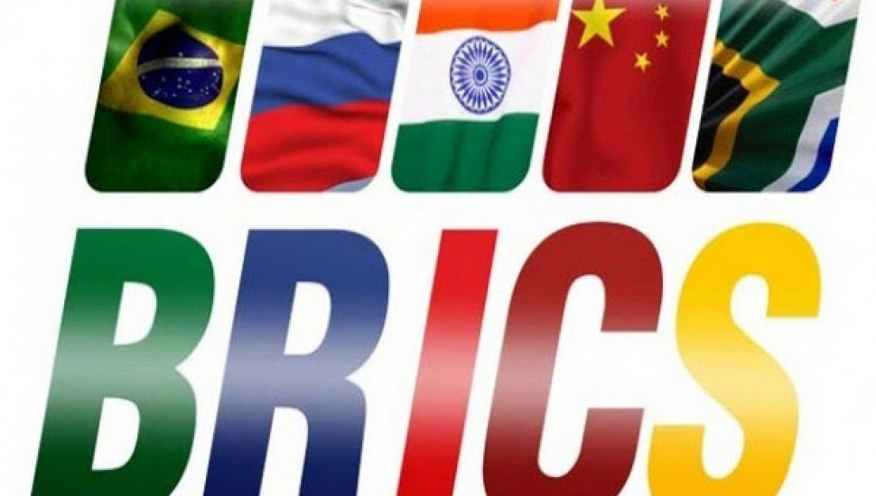 India to organise two-day summit on Green Hydrogen initiatives involving BRICS nations
