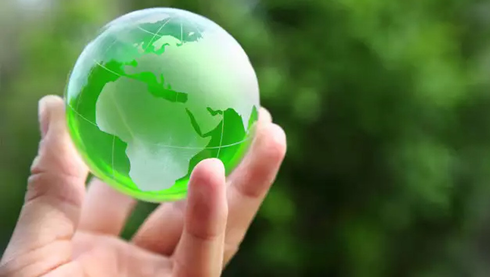 Climate Change Secretariat to handle operations