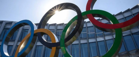 Tokyo 2020 chief Muto doesn't rule out cancelling Games