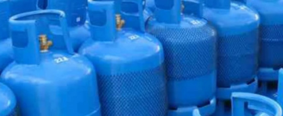 Cabinet approves reducing price of 18 litre domestic gas cylinder