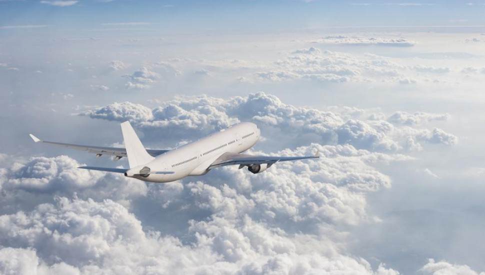 No passenger limitations for flights carrying fully vaccinated passengers