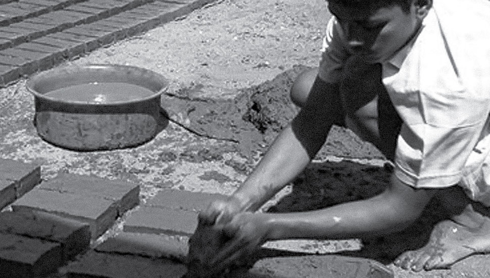 Child Labour Listed as 'Dangerous Occupation' – NCPA Chair