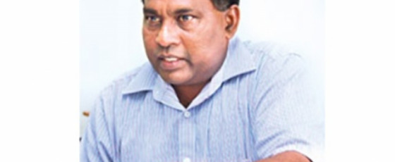 Discussion with Education Minister fails, teachers' TU to continue