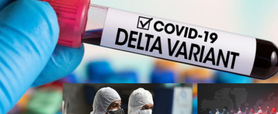 Things to Know About the Delta Variant