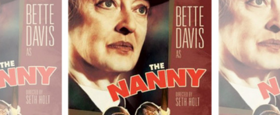 The Nanny – a solid mystery chiller