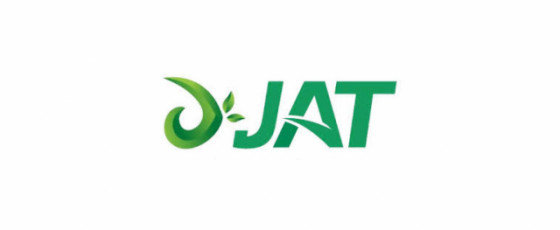 JAT Holdings IPO Oversubscribed on Opening Day