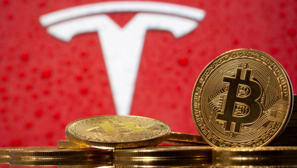 Tesla will 'most likely' restart accepting bitcoin as payments : Musk