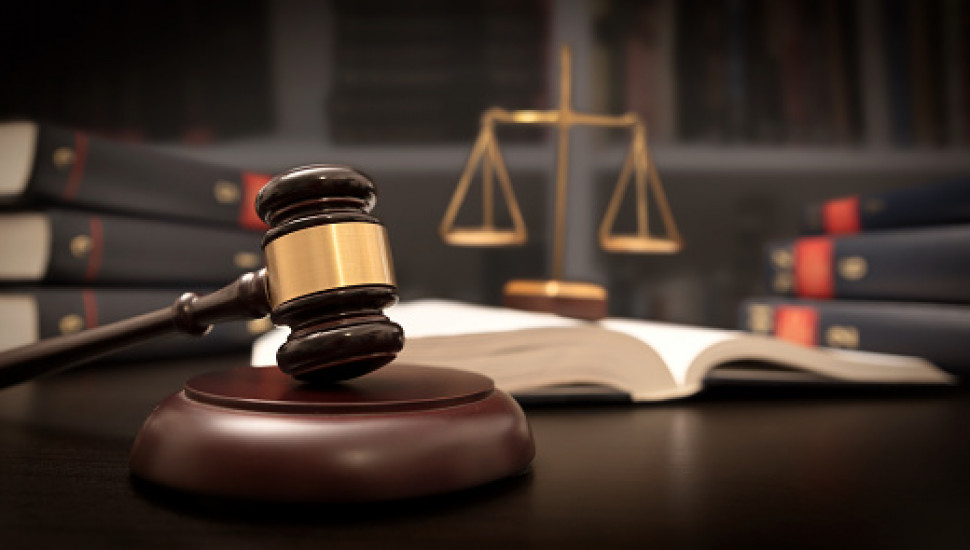 Plans afoot to establish children's courts in each province