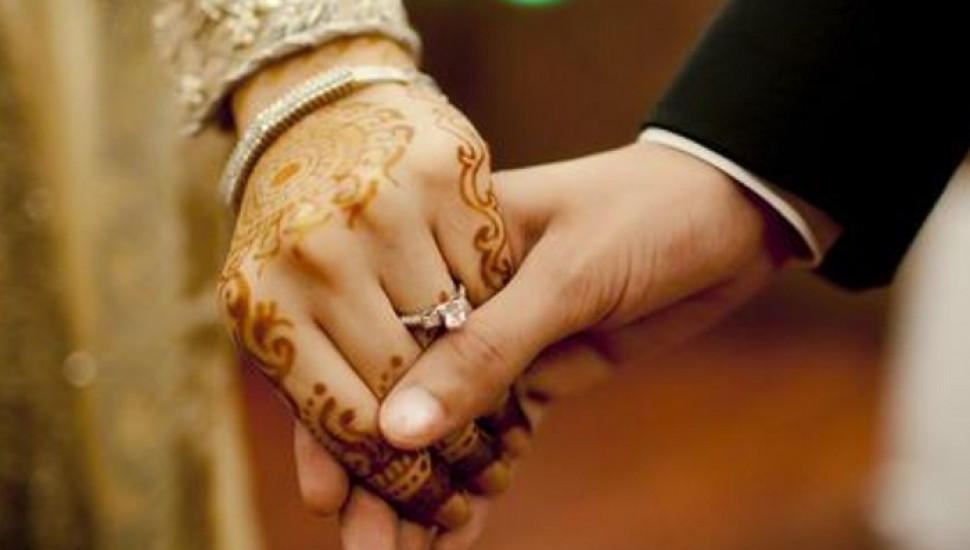 Marriage procedure in MMDA to be amended