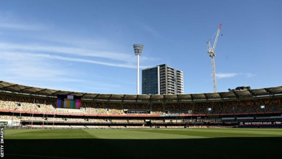2032 Games: Brisbane confirmed as Olympic and Paralympic host