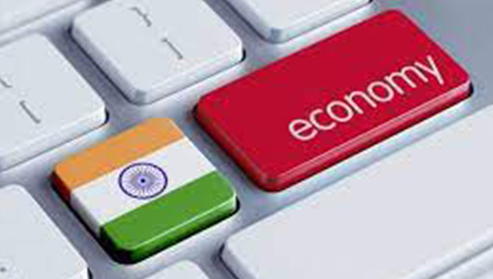 India-China Economic Models: Reviews and Overviews