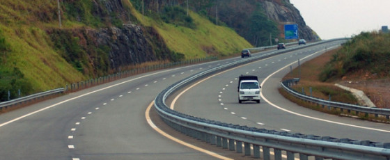 Highways Ministry to pay contractors who have provided quality work