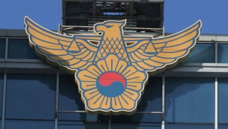 SL worker dies in industrial accident after working 18 consecutive hours