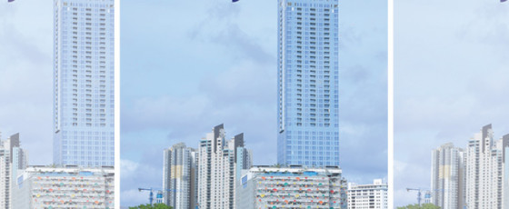 Colombo City Centre rewards vaccinated patrons