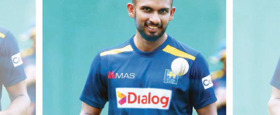 SL look to turn fortunes around in final ODI