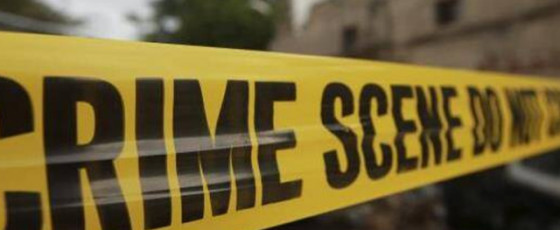 Notorious Criminal Killed in Police Shooting
