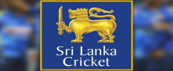 South Africa tour of SL scheduled for September