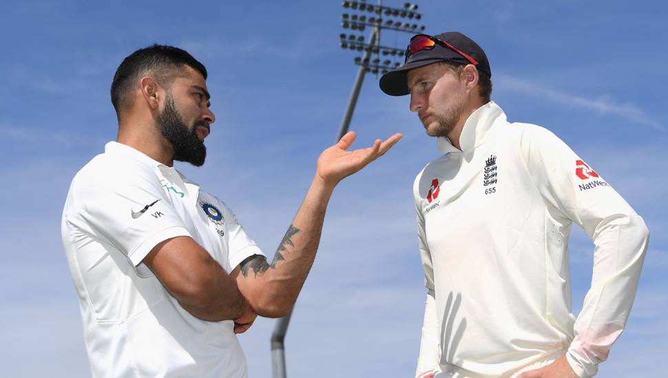 New WTC cycle begins: Hurting India meet England minus Stokes