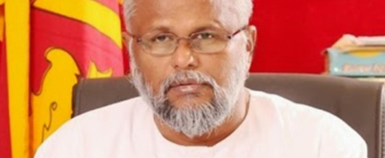 Devananda confident about proposed fisheries projects