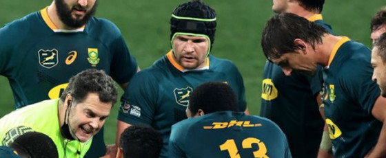 Boks add three more to squad ahead of Lions decider