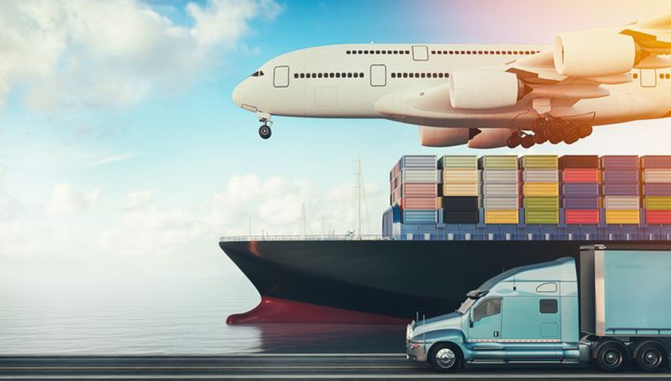 16 August declared National Logistics Day