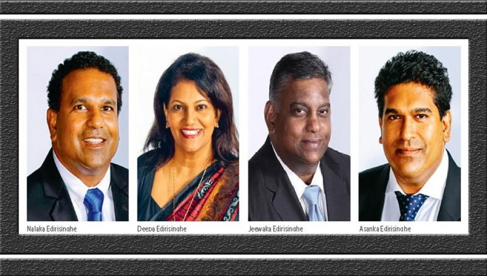 Colombo HC serves indictments on former ETI Directors