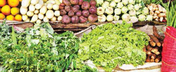 Nationwide inflation slows to 6.7% in August
