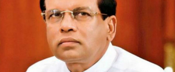 Our Heritage Must be Valued, Artefacts Must be Protected – Maithripala