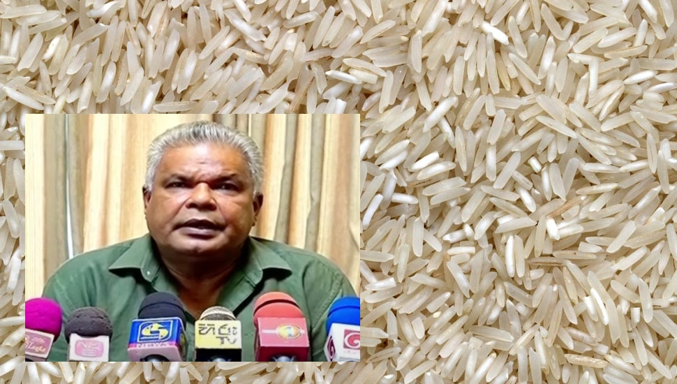 Mill owners announce revised MRP for rice and paddy