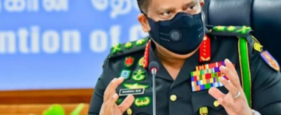 Quarantine curfew to be lifted on Friday : Army Commander