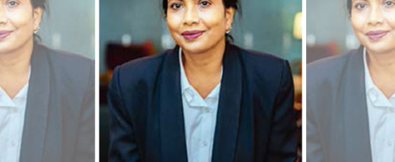 Lankan Angel Network appoints its first female Chair