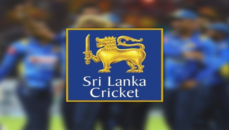 SL squad for the ICC Men's T20 World Cup announced