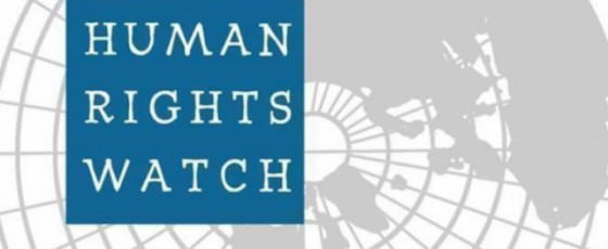 HRW requests EU to set out framework for SL to comply with its HR commitments