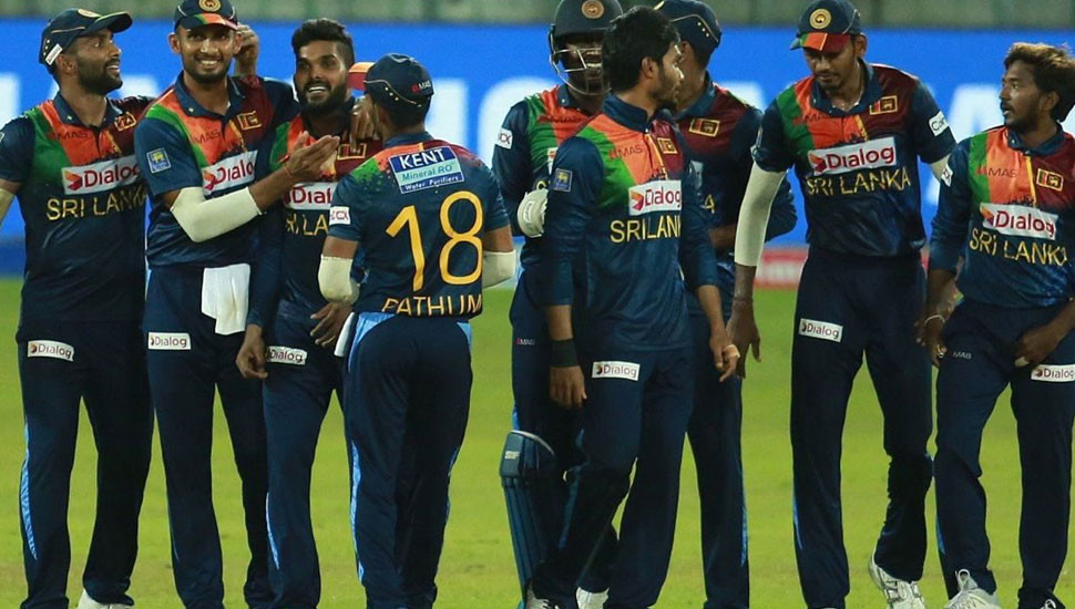 PCB Reaches Out to SLC and BCB for Short Tours