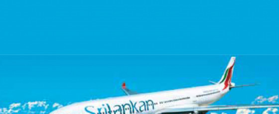 SriLankan Airlines Commences Trial of IATA Travel Pass