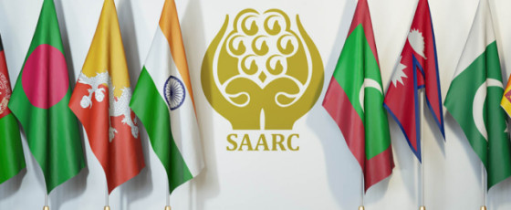 SAARC meet cancelled as Pakistan insists on Taliban participation