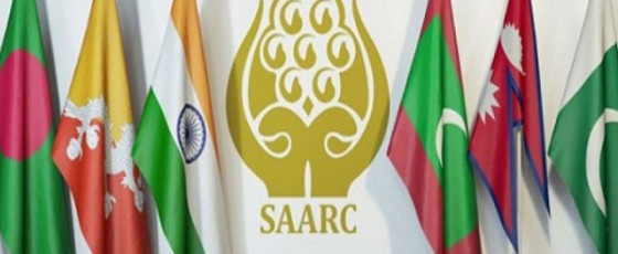 Informal SAARC meeting in NY cancelled as Pakistan invites Taliban