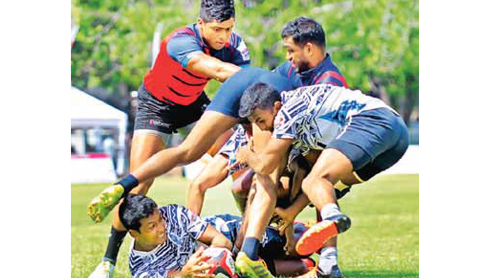 Greenlight from Health Ministry for Club 7s