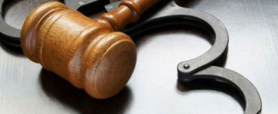 Ex-UNP MP, eight others enlarged on bail
