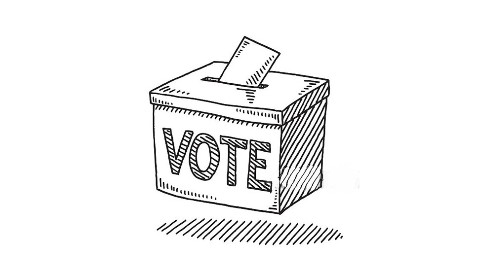 Restore Equality of Vote
