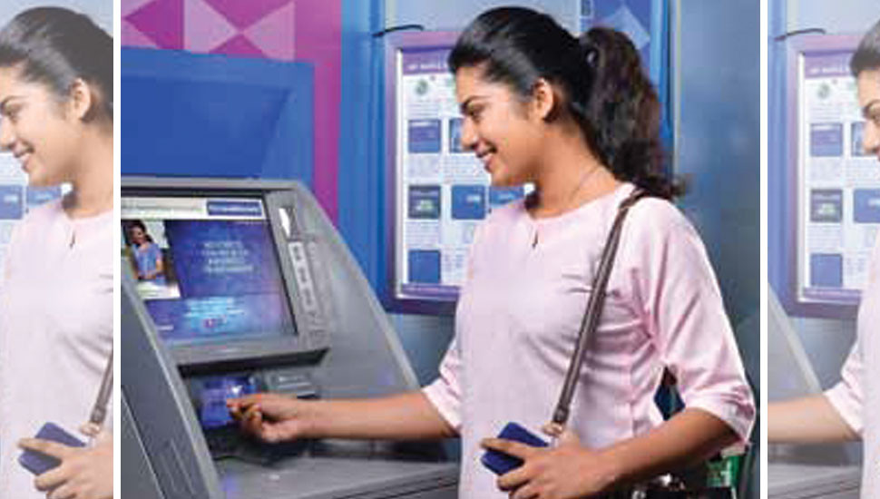 ComBank enables bill payments via Cash Recycler Machines