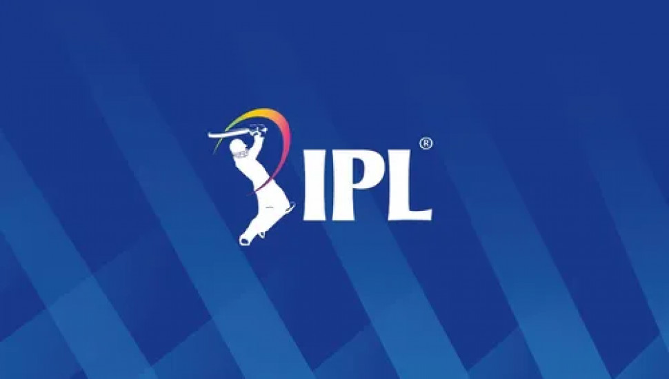 Franchises name replacements for remainder of  IPL 2021