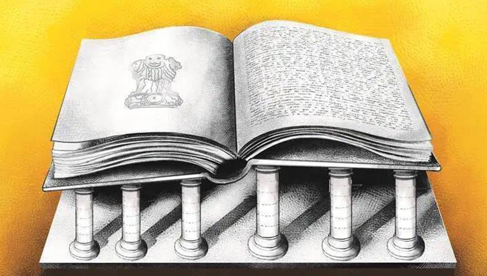 Changing Concept of Social Justice and Reservation in India
