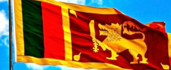 Twelve-member ministerial committee to supervise 74th Independence Day celebrations