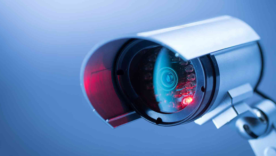 Police to view CCTV footage at A'pura, Welikada