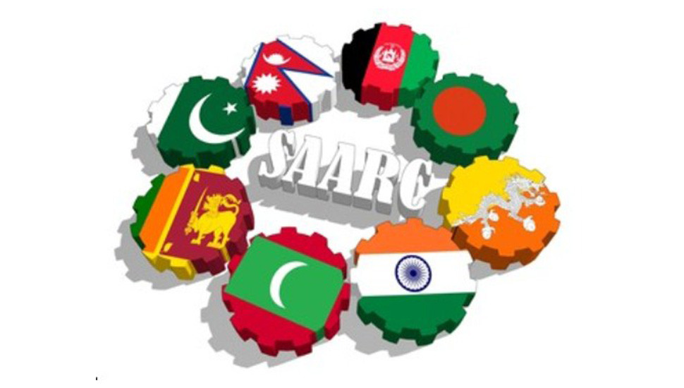 SAARC With or Without Afghanistan?