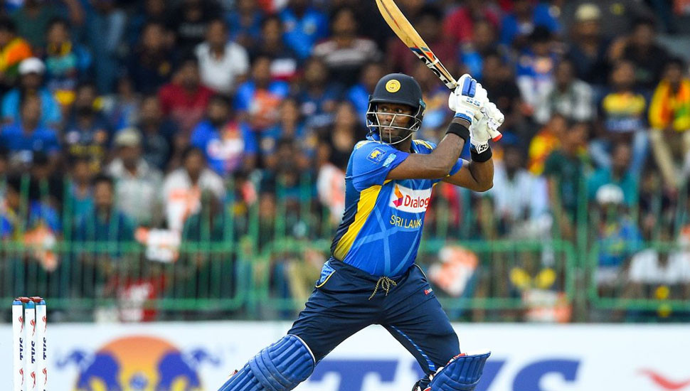 Mathews must clear the air on his self-imposed hibernation