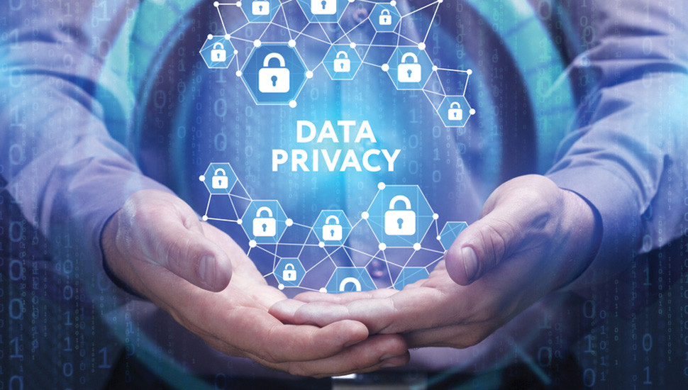 The Growing Importance of Privacy and Confidentiality