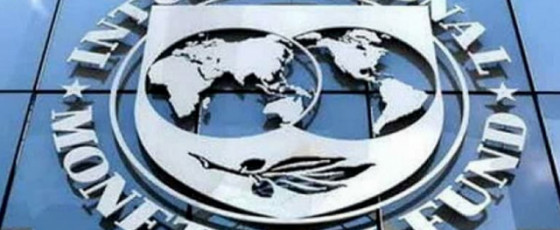 IMF to grant USD 100M loan for COVID-19 Emergency Response